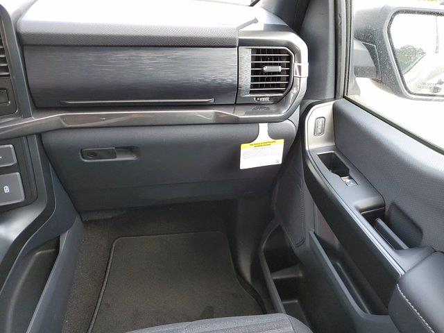 2021 Ford F-150 SuperCrew Cab 4x2, Pickup #M2185 - photo 15