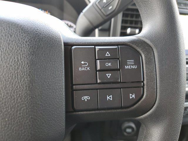 2021 Ford F-150 SuperCrew Cab 4x2, Pickup #M2185 - photo 21