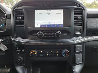 2021 Ford F-150 SuperCrew Cab 4x2, Pickup #M2185 - photo 16