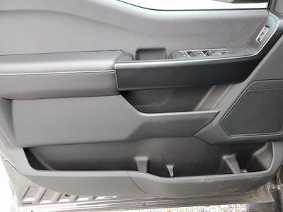 2021 Ford F-150 SuperCrew Cab 4x2, Pickup #M2185 - photo 18