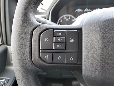 2021 Ford F-150 SuperCrew Cab 4x2, Pickup #M2185 - photo 20