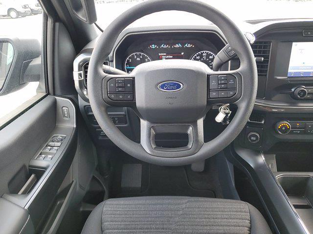 2021 Ford F-150 SuperCrew Cab 4x2, Pickup #M2188 - photo 14