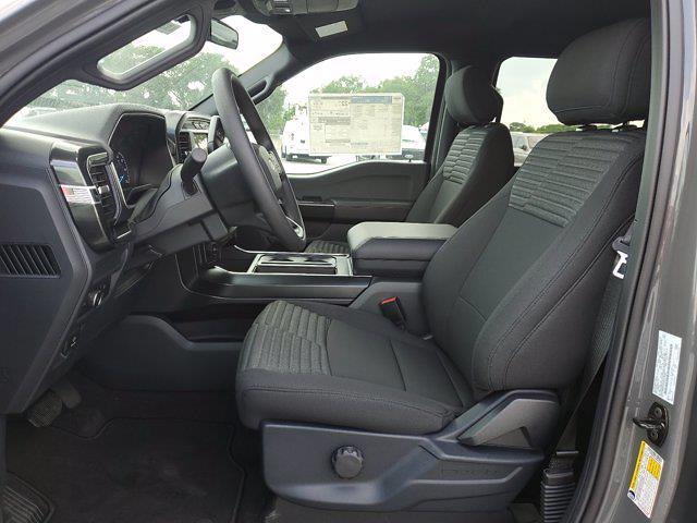 2021 Ford F-150 SuperCrew Cab 4x2, Pickup #M2188 - photo 17