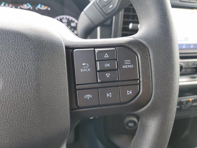 2021 Ford F-150 SuperCrew Cab 4x2, Pickup #M2188 - photo 21