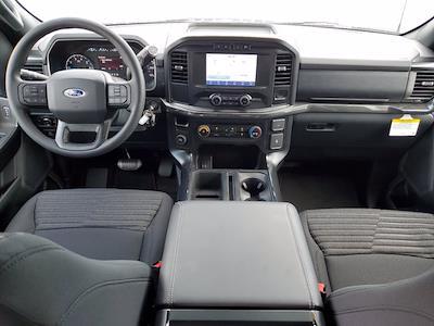 2021 Ford F-150 SuperCrew Cab 4x2, Pickup #M2188 - photo 13