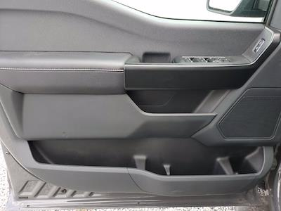 2021 Ford F-150 SuperCrew Cab 4x2, Pickup #M2188 - photo 18
