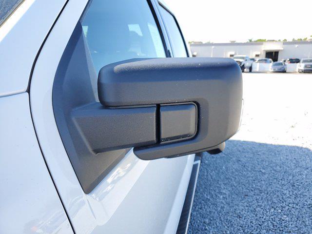 2021 Ford F-150 SuperCrew Cab 4x2, Pickup #M2193 - photo 7