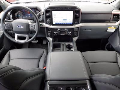 2021 Ford F-150 SuperCrew Cab 4x2, Pickup #M2193 - photo 13