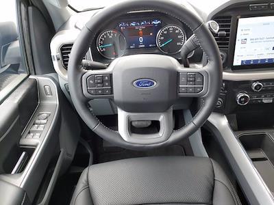 2021 Ford F-150 SuperCrew Cab 4x2, Pickup #M2193 - photo 14