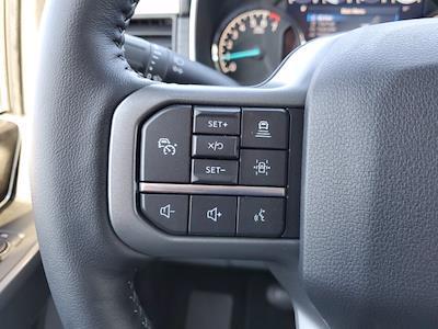 2021 Ford F-150 SuperCrew Cab 4x2, Pickup #M2193 - photo 21
