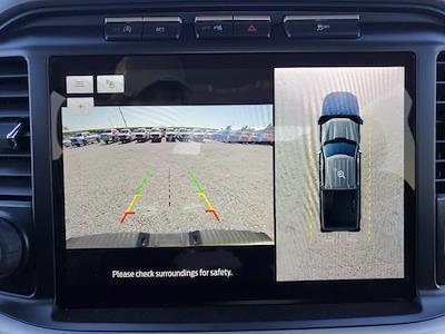 2021 Ford F-150 SuperCrew Cab 4x2, Pickup #M2193 - photo 27