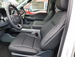 2021 Ford F-150 SuperCrew Cab 4x2, Pickup #M2193 - photo 18