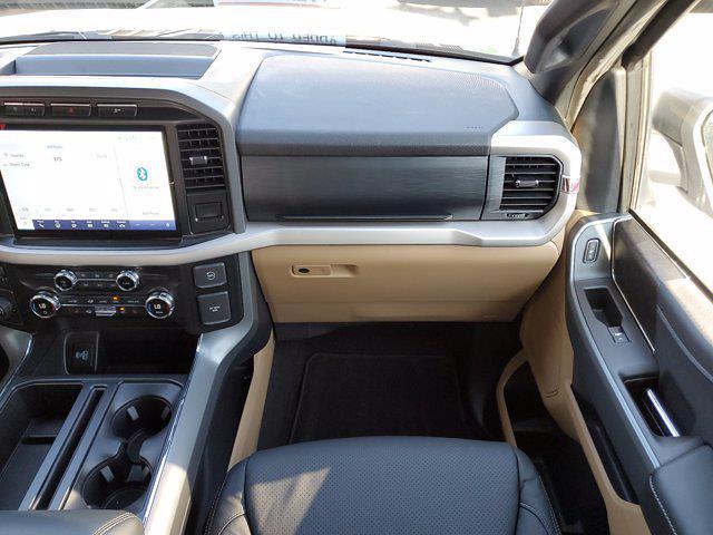 2021 Ford F-150 SuperCrew Cab 4x2, Pickup #M2195 - photo 14
