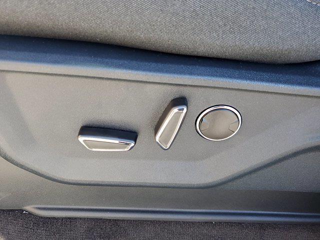 2021 Ford F-150 SuperCrew Cab 4x2, Pickup #M2195 - photo 18