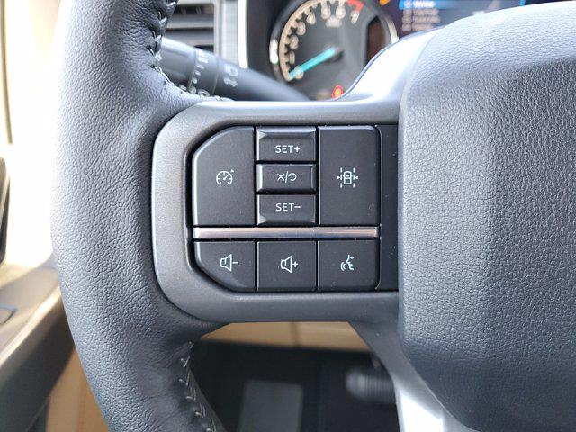 2021 Ford F-150 SuperCrew Cab 4x2, Pickup #M2195 - photo 21