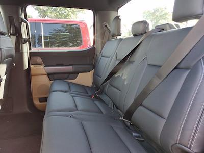 2021 Ford F-150 SuperCrew Cab 4x2, Pickup #M2195 - photo 11
