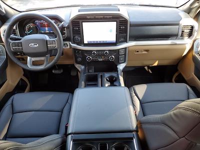 2021 Ford F-150 SuperCrew Cab 4x2, Pickup #M2195 - photo 12