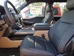 2021 Ford F-150 SuperCrew Cab 4x2, Pickup #M2195 - photo 17