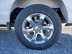 2021 Ford F-150 SuperCrew Cab 4x2, Pickup #M2195 - photo 9
