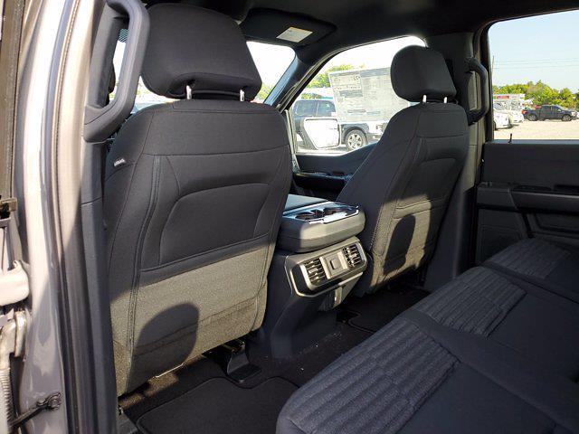 2021 Ford F-150 SuperCrew Cab 4x2, Pickup #M2199 - photo 12