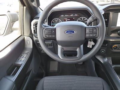 2021 Ford F-150 SuperCrew Cab 4x2, Pickup #M2199 - photo 14
