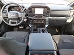 2021 Ford F-150 SuperCrew Cab 4x2, Pickup #M2199 - photo 13