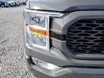 2021 Ford F-150 SuperCrew Cab 4x2, Pickup #M2199 - photo 4