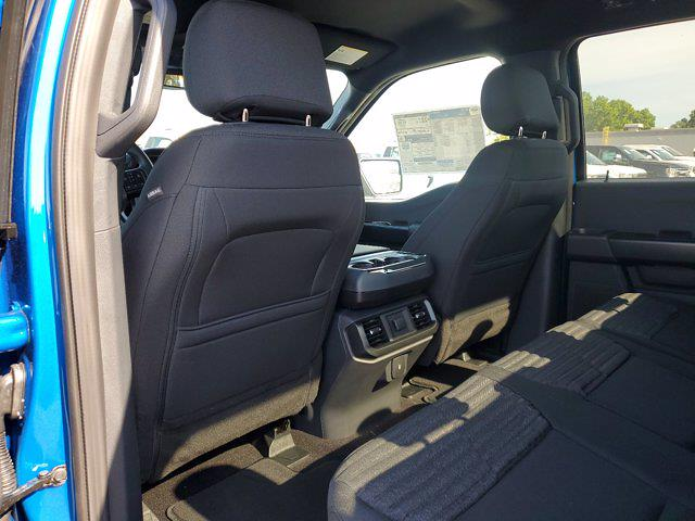 2021 Ford F-150 SuperCrew Cab 4x2, Pickup #M2200 - photo 12