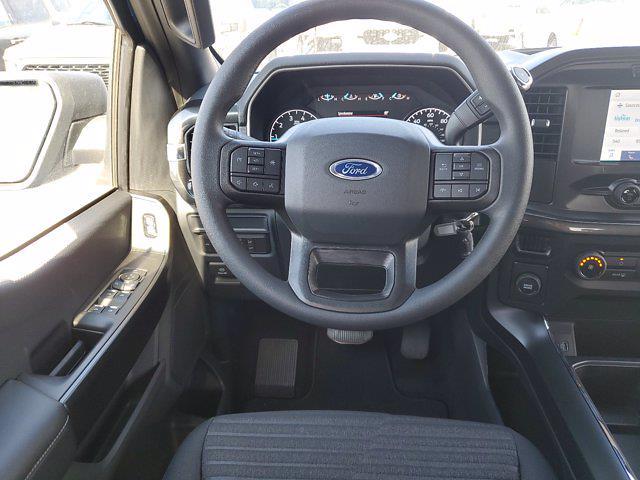 2021 Ford F-150 SuperCrew Cab 4x2, Pickup #M2200 - photo 14