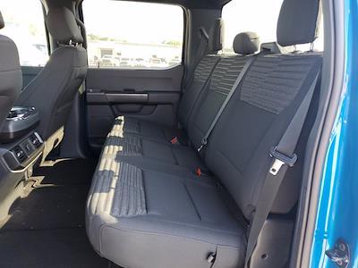 2021 Ford F-150 SuperCrew Cab 4x2, Pickup #M2200 - photo 11