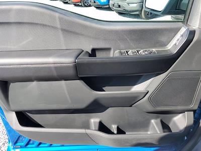 2021 Ford F-150 SuperCrew Cab 4x2, Pickup #M2200 - photo 18