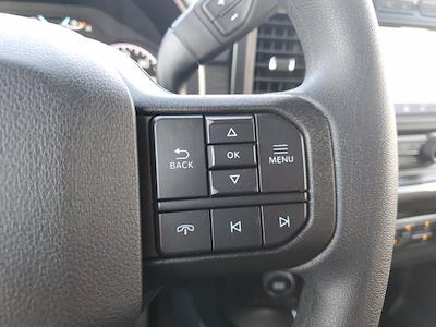 2021 Ford F-150 SuperCrew Cab 4x2, Pickup #M2200 - photo 21
