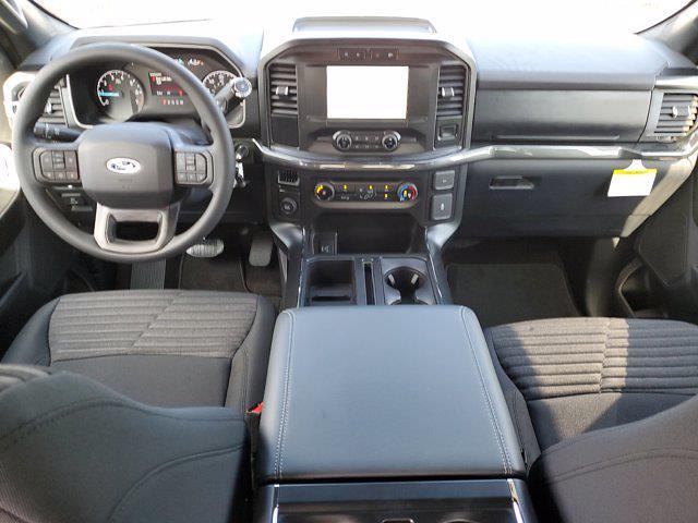 2021 Ford F-150 SuperCrew Cab 4x2, Pickup #M2213 - photo 13