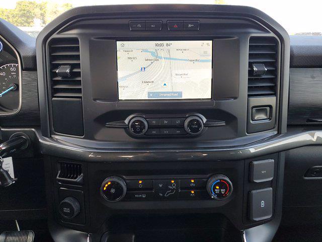 2021 Ford F-150 SuperCrew Cab 4x2, Pickup #M2213 - photo 16