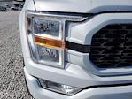 2021 Ford F-150 SuperCrew Cab 4x2, Pickup #M2213 - photo 4