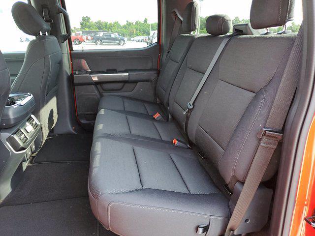 2021 Ford F-150 SuperCrew Cab 4x2, Pickup #M2222 - photo 11