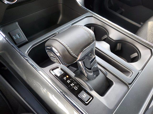2021 Ford F-150 SuperCrew Cab 4x2, Pickup #M2222 - photo 24