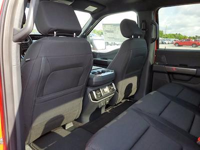 2021 Ford F-150 SuperCrew Cab 4x2, Pickup #M2222 - photo 12