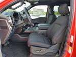 2021 Ford F-150 SuperCrew Cab 4x2, Pickup #M2222 - photo 17