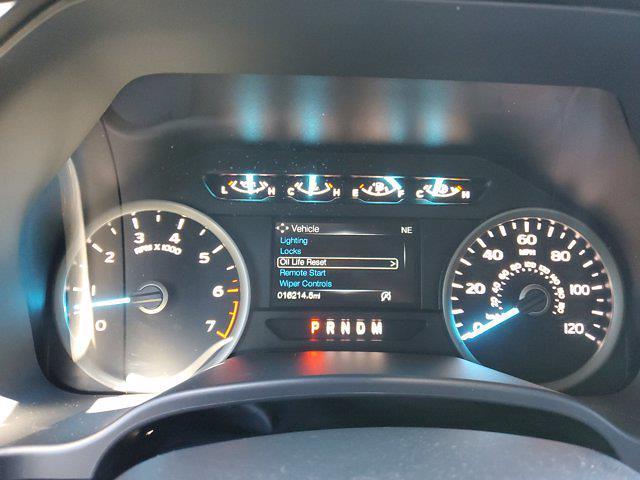 2020 Ford F-150 SuperCrew Cab 4x2, Pickup #M2235A - photo 52
