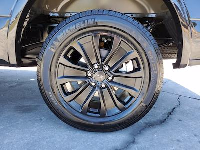 2020 Ford F-150 SuperCrew Cab 4x2, Pickup #M2235A - photo 39