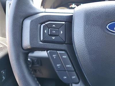 2020 Ford F-150 SuperCrew Cab 4x2, Pickup #M2235A - photo 50