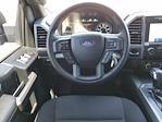 2020 Ford F-150 SuperCrew Cab 4x2, Pickup #M2235A - photo 43