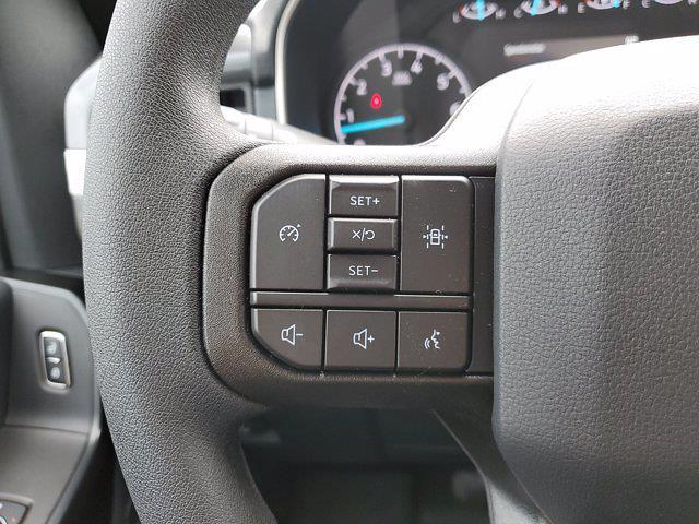 2021 Ford F-150 SuperCrew Cab 4x4, Pickup #M2243 - photo 22