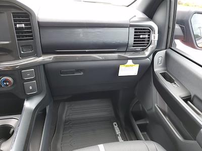 2021 Ford F-150 SuperCrew Cab 4x4, Pickup #M2243 - photo 17