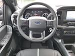 2021 Ford F-150 SuperCrew Cab 4x4, Pickup #M2243 - photo 16