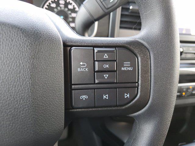 2021 Ford F-150 SuperCrew Cab 4x2, Pickup #M2248 - photo 21