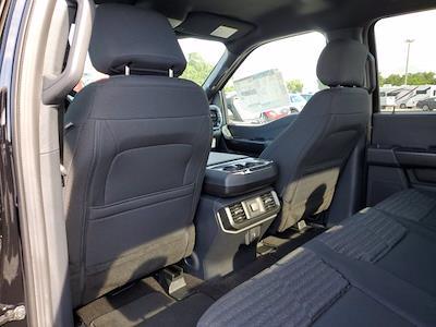2021 Ford F-150 SuperCrew Cab 4x2, Pickup #M2248 - photo 12