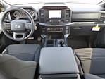 2021 Ford F-150 SuperCrew Cab 4x2, Pickup #M2248 - photo 13