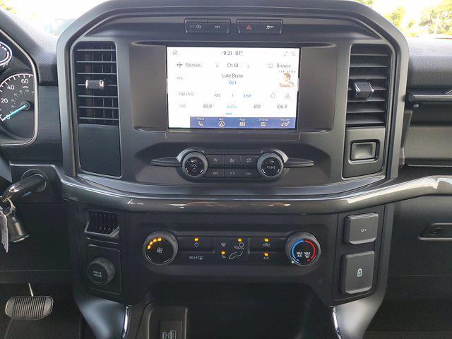 2021 Ford F-150 SuperCrew Cab 4x2, Pickup #M2250 - photo 16